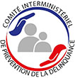 comite prevention delinquance