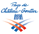 pays_chateau-gontier
